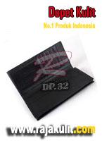 Dompet Kulit dp32