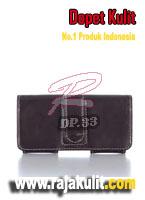 Dompet Kulit dp33