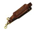accesories kulit murah