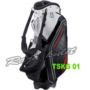Tas Golf TSKG 01
