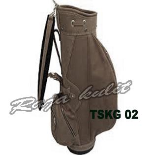 Tas Golf TSKG 02