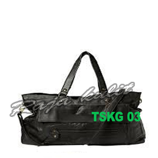 Tas Golf TSKG 03
