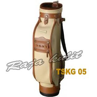 Tas Golf TSKG 05