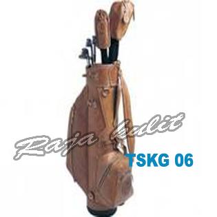 Tas Golf TSKG 06