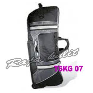 Tas Golf TSKG 07